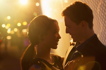 unusual-dating-milestones-people-never-talk-about